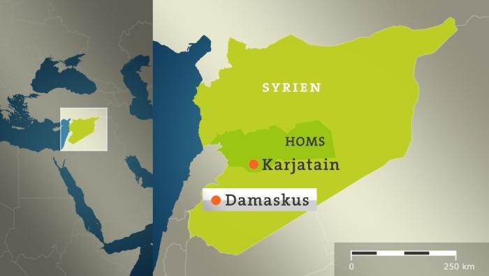 syrien-karte-101~_v-videowebl